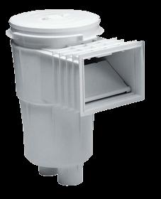 skimer-beton-standarni-otvor-17-5l.png