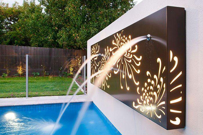 dekorativni-paneli