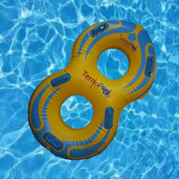 guma-za-bazene.jpg