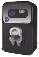 dpool-elektroliza