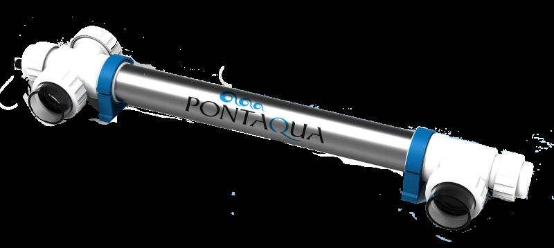 pontaqua-uv-lampa.png