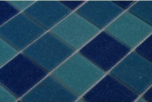 Stakleni Mozaik Big-Blue-a33a34a32