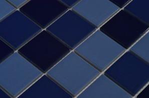 Keramički Mozaik Deep Sea