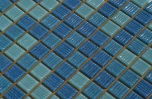 Stakleni mozaik Mediteran A33+A34+A36