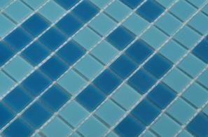 Stakleni mozaik Ocean A33N+A34N Mrežica