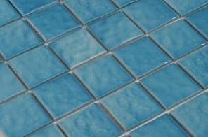 Keramički Mozaik Pacific