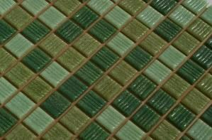 Stakleni mozaik Zambia A65+A64+A63