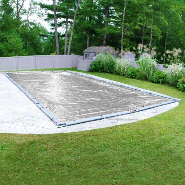 Zimski-prekrivac-za-bazene