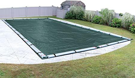 Zimski prekrivaci za bazene HU