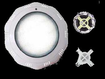 23026-nadgradni-led-reflektor-12w