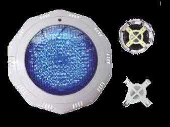 23027-8-nadgradni-rgb-reflektor-12w