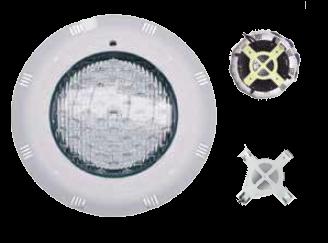 23033-nadgradni-hlogen-reflektor-100w