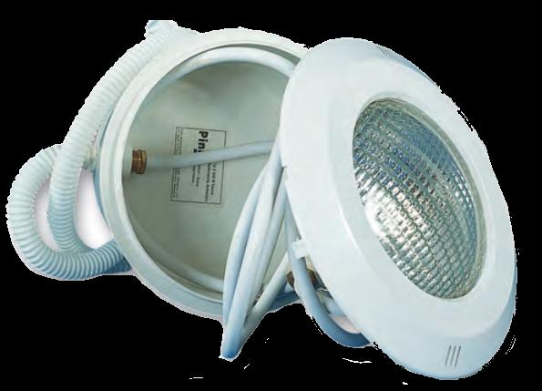 halogen-reflektor-pina-za-bazene
