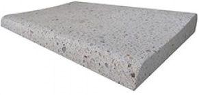 venecija rubni kamen