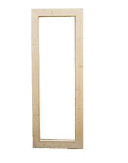vrata-za-saunu.png