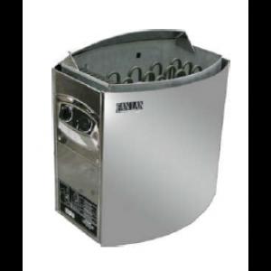 sauna-bc-interna-kontrola-300x300.png