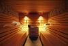 Izgradnja sauna po meri