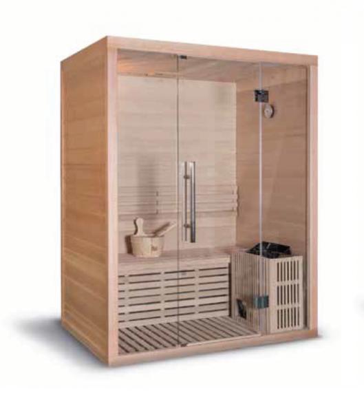 igneus-finska-sauna.png