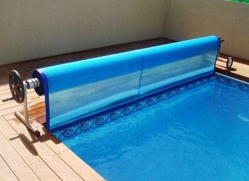 solarni-pokrivac-za-bazen