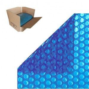solarni prekrivac nero paket 300x300