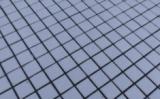 stakleni mozaik